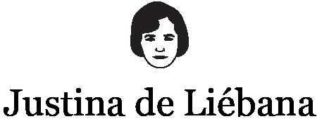 Justina de Liébana