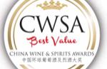 Nos llegan los resultados del Concurso Internacional CWSA . Una medalla de oro y otra de plata !!!