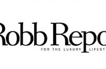 """""""Querido Toribio: una cuestión de familia"""" en la revista Robb Report!"""